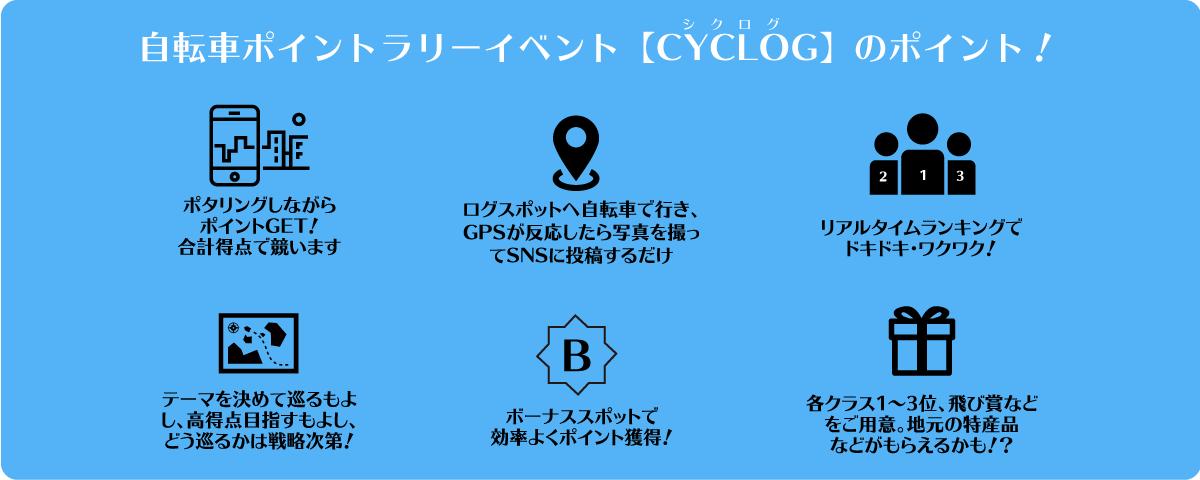 top_header3